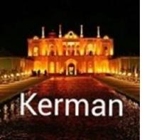 تبلیغات در kerman_best